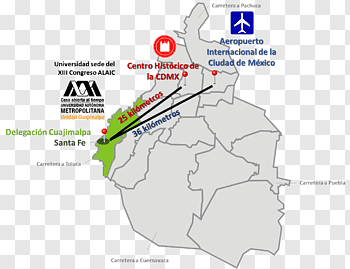Universidad Metropolitana cutout PNG & clipart images.