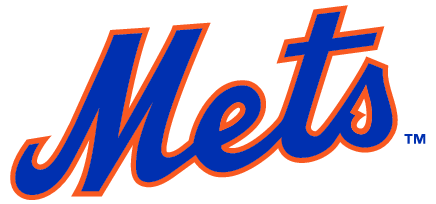 Free Mets Cliparts, Download Free Clip Art, Free Clip Art on.