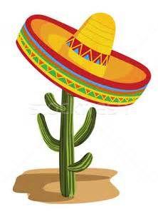 Mexican Fiesta Borders Clip Art Free.