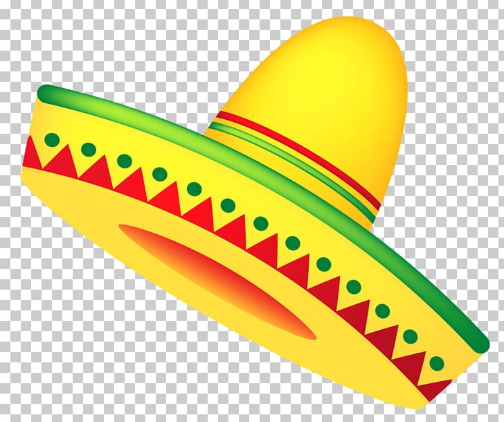Sombrero Stock Photography Mexican Hat PNG, Clipart, Alamy, Cinco De.