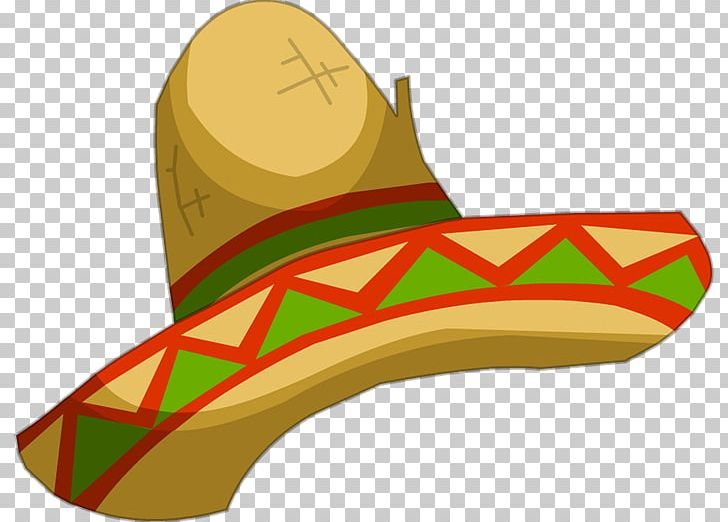 Mexico Hat Sombrero PNG, Clipart, Clip Art, Clothing, Club Penguin.