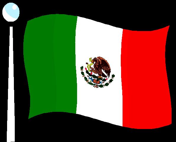 Free Mexico Cliparts, Download Free Clip Art, Free Clip Art.