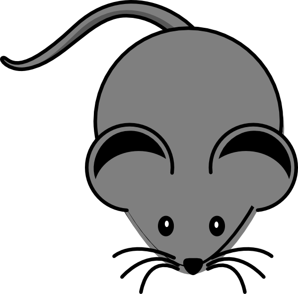 Free Mice Cliparts, Download Free Clip Art, Free Clip Art on.