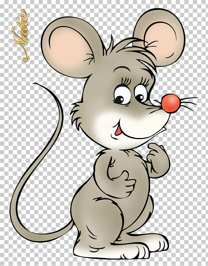 Mouse Cartoon Child Photography , mice PNG clipart.