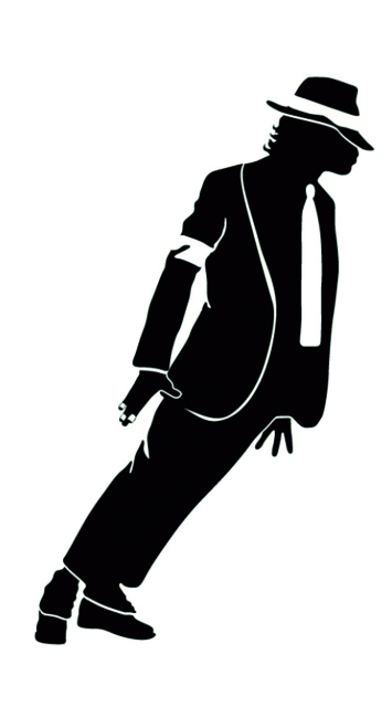 Free Michael Jackson Cliparts, Download Free Clip Art, Free.