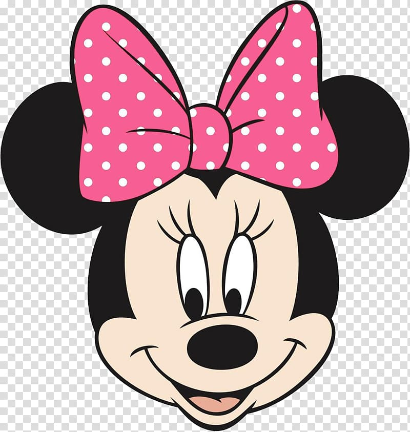Minnie Mouse, Minnie Mouse Mickey Mouse Drawing , Mickey Mouse.