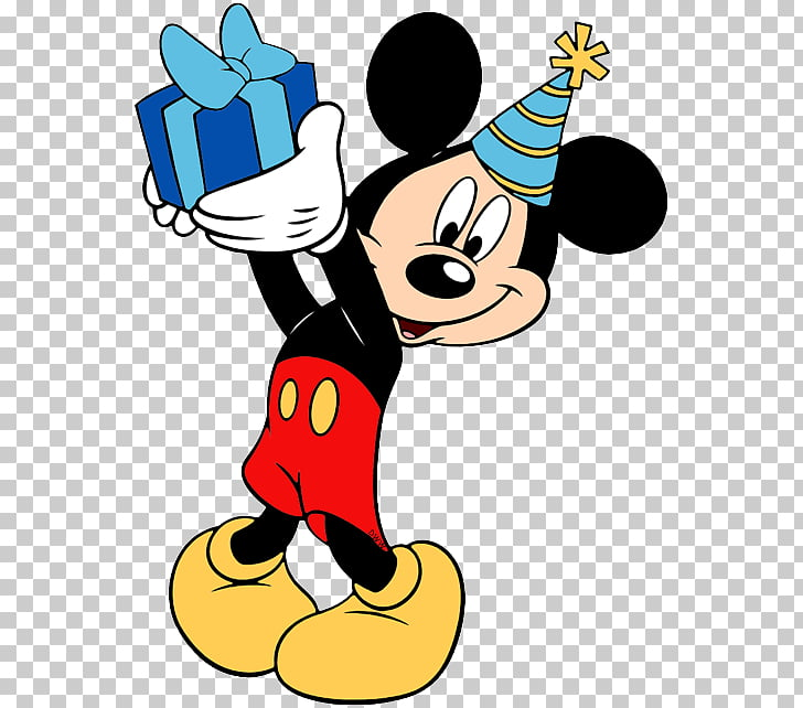 Mickey Mouse Minnie Mouse Birthday cake , Birthday disney.