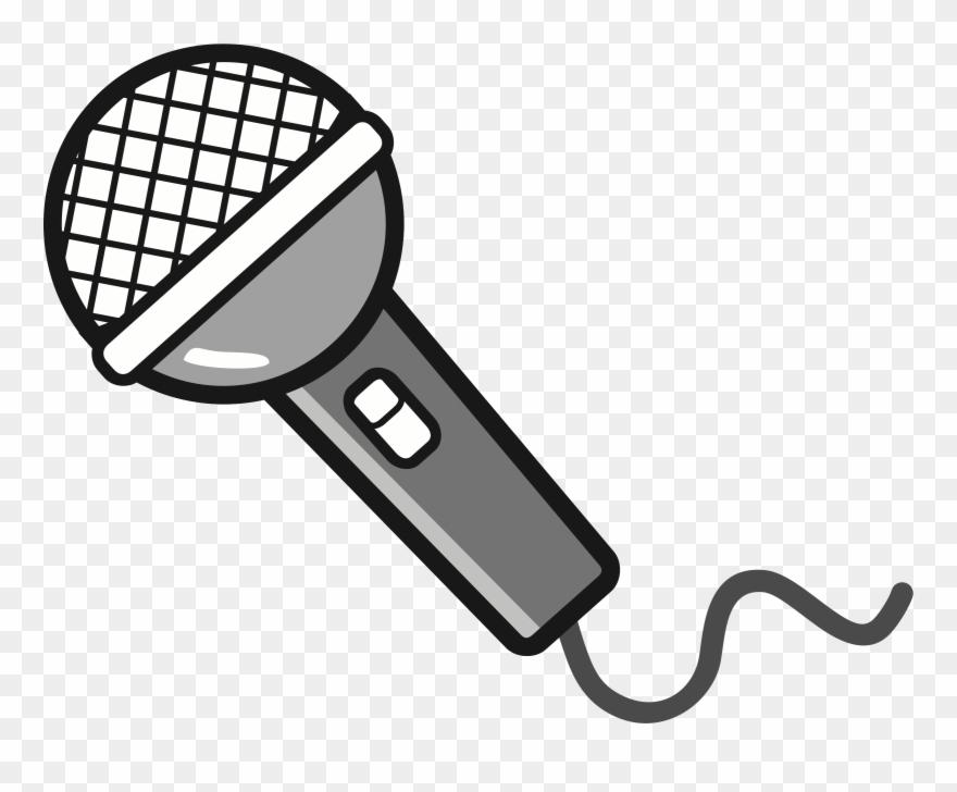 Wireless Microphone Download Karaoke Sound.
