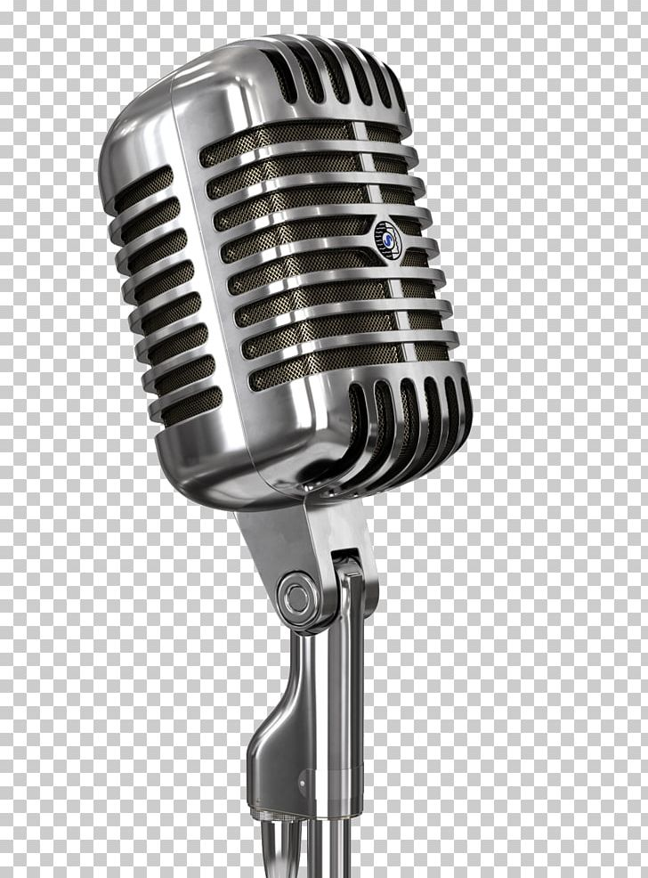 Microphone PNG, Clipart, Audio, Audio Equipment, Clipart.