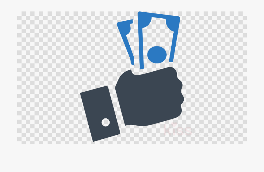 Finance, Bank, Blue, Transparent Png Image & Clipart.