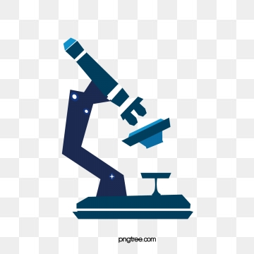 Microscope Png, Vector, PSD, and Clipart With Transparent Background.