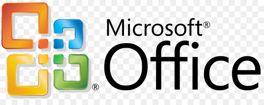 Office 365 Logotransparent png image & clipart free download.