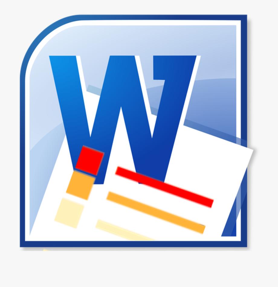 Microsoft Clipart Word.