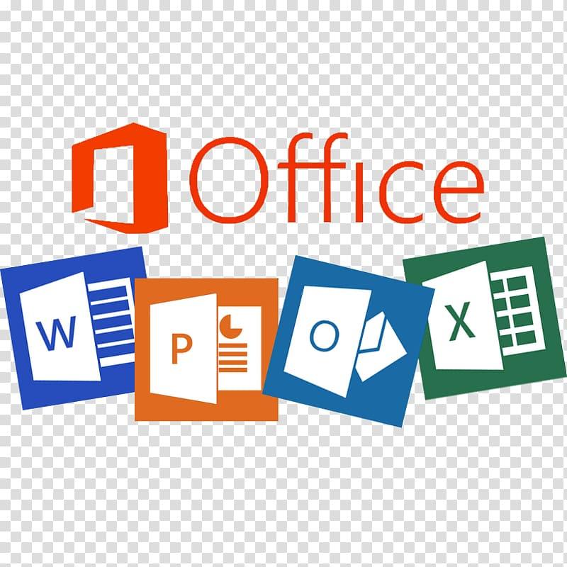 Microsoft Office 365 Microsoft Excel Microsoft Office 2016.