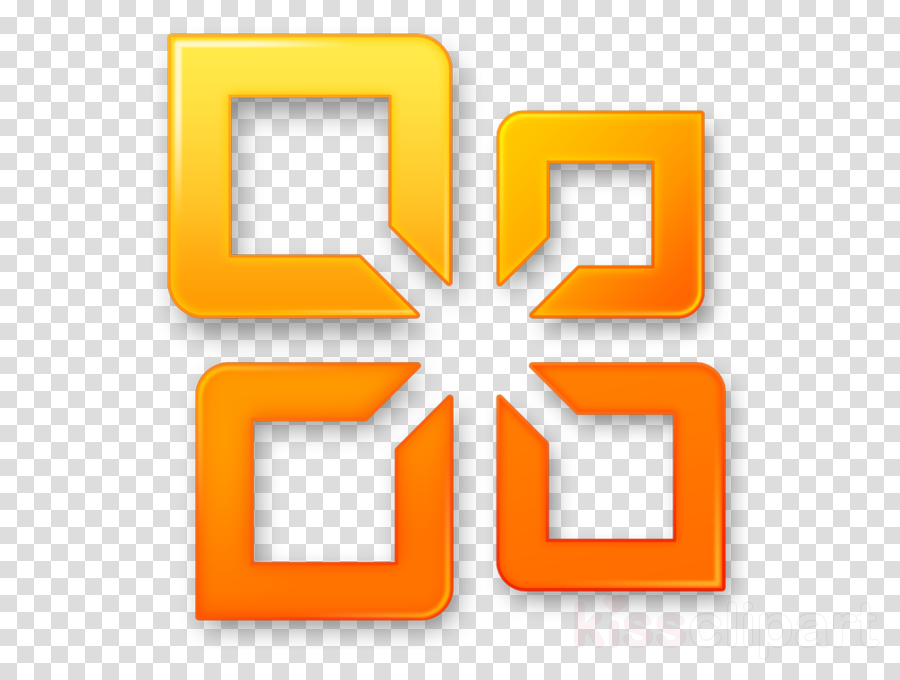Text, Orange, Yellow, transparent png image & clipart free download.
