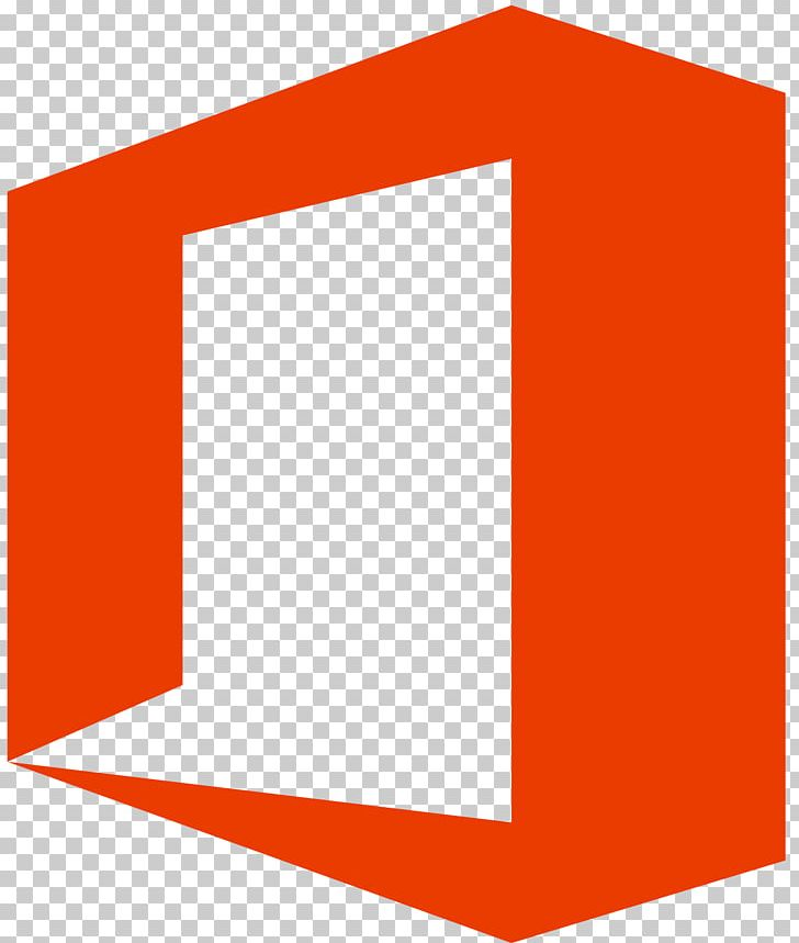 Microsoft Office Microsoft Word Icon PNG, Clipart, Angle, Area.