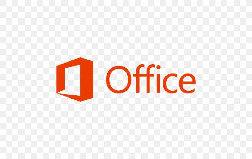 Microsoft Office 2013 Office Online Microsoft Office 365.