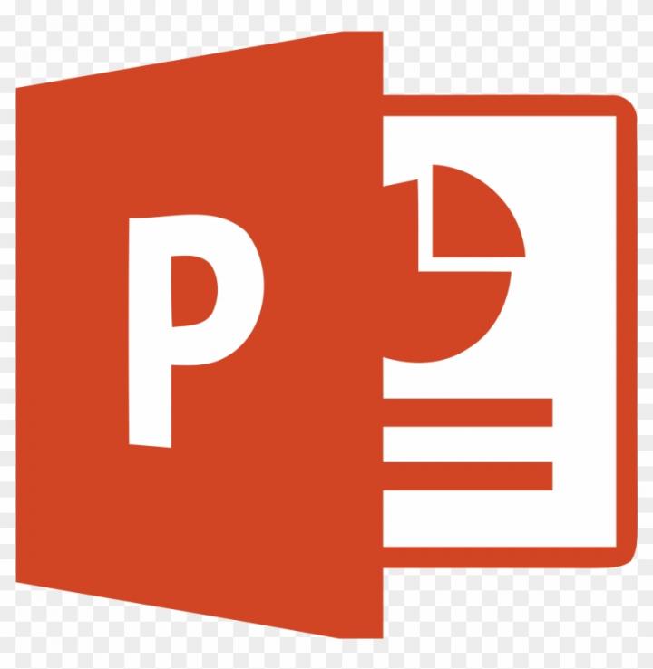 Microsoft Clipart Powerpoint.