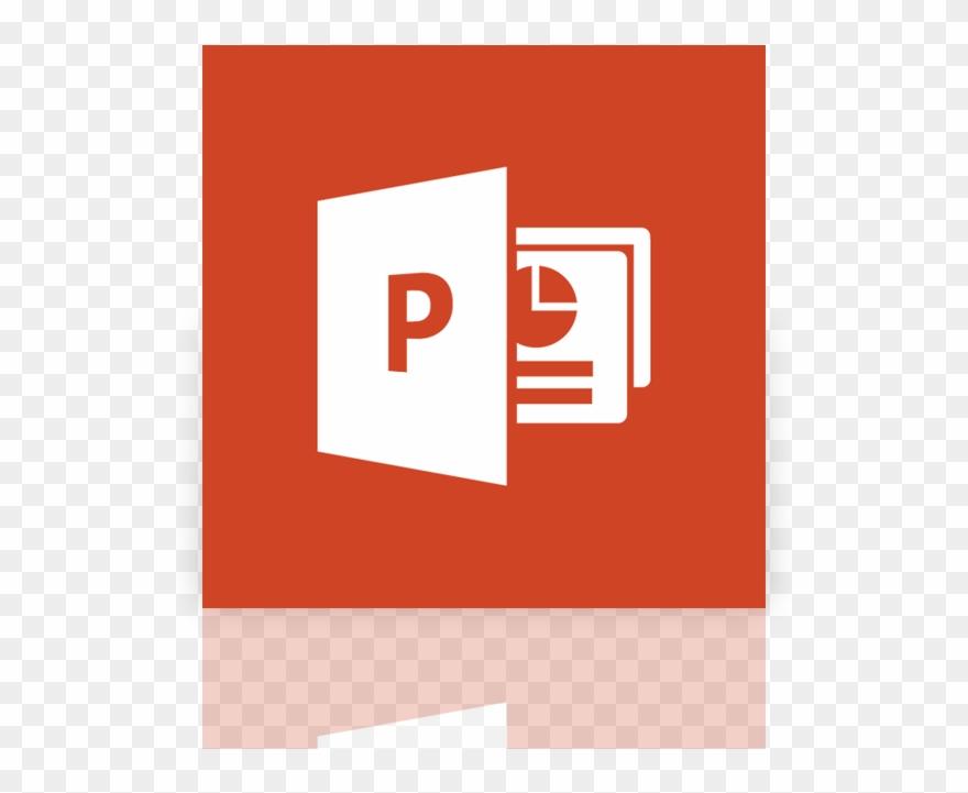 Powerpoint 2013 Mirror , 2013 01 25.
