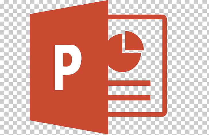 Microsoft PowerPoint Portable Network Graphics Presentation.