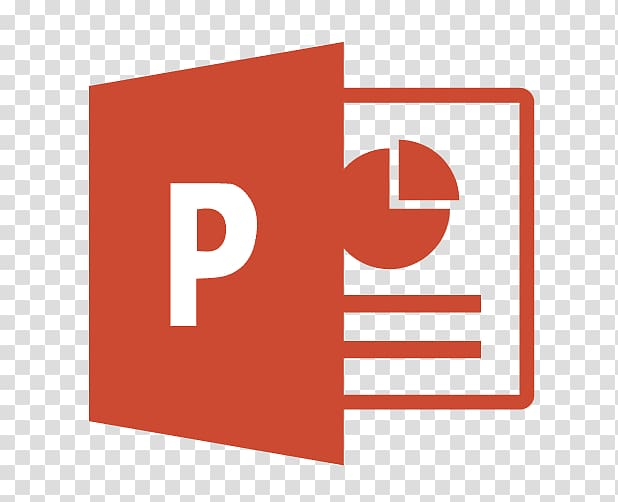 Microsoft PowerPoint Microsoft Office 2013 , microsoft.