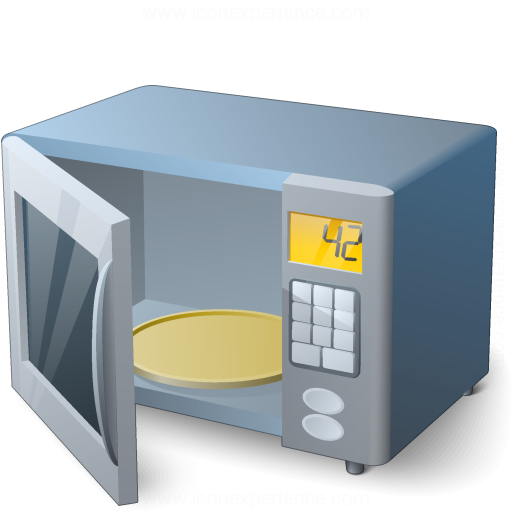 Free Microwave Oven Cliparts, Download Free Clip Art, Free Clip Art.