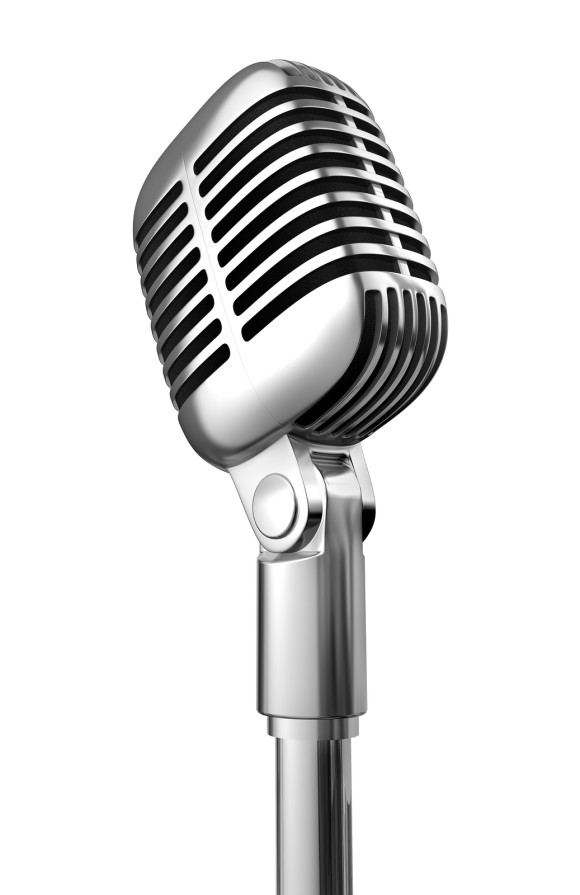 Free Mic Transparent Background, Download Free Clip Art.