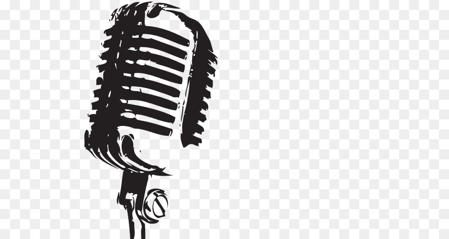 291 Mic free clipart.