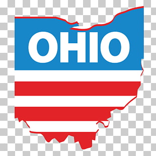 3 muskingum County Ohio PNG cliparts for free download.