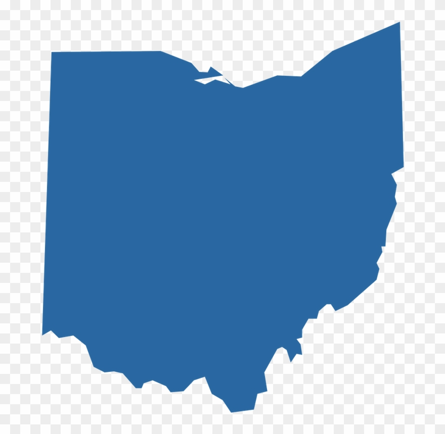 Ohio Mineral Rights.