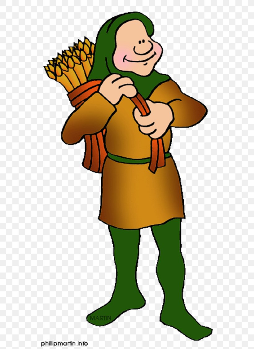 Middle Ages Peasant Knight Medieval People Clip Art, PNG.