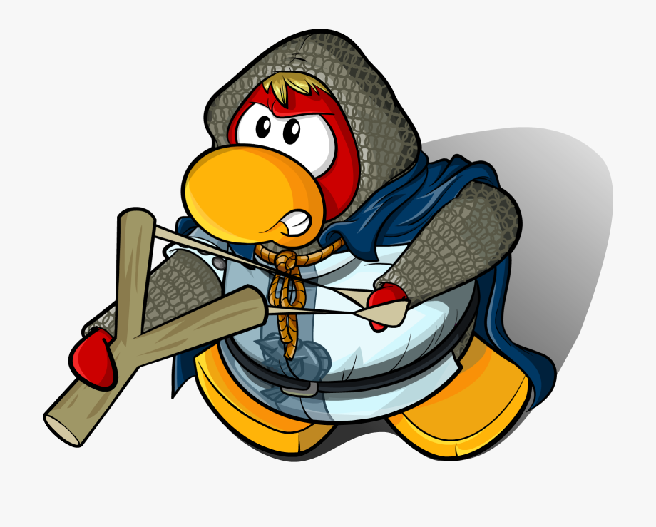 Cape Clipart Medieval.