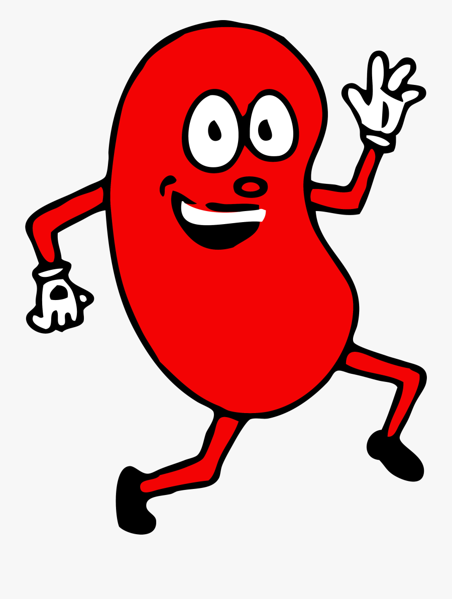 Pool Clipart Liver Shaped.