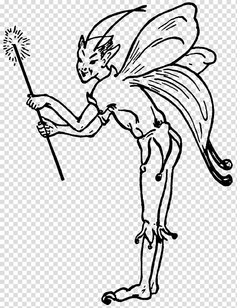 A Midsummer Night\\\'s Dream Puck Oberon Goblin , Fairy.