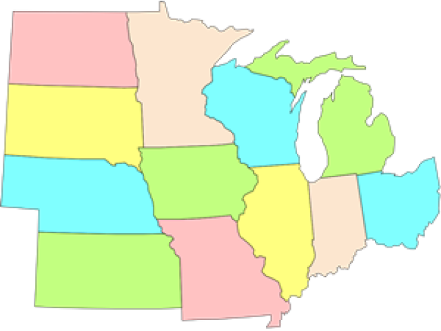 Midwest Cliparts Free Download Clip Art.