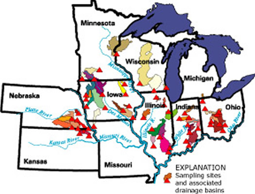 Free Midwest Cliparts, Download Free Clip Art, Free Clip Art.