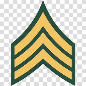 Private first class Military rank United States Army, army.