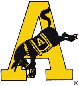 Army Mule Clip Art.