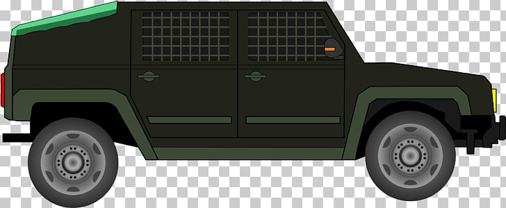 Car Humvee Military vehicle , vehicles PNG clipart.