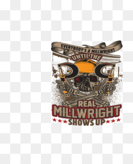 Millwright PNG and Millwright Transparent Clipart Free Download..