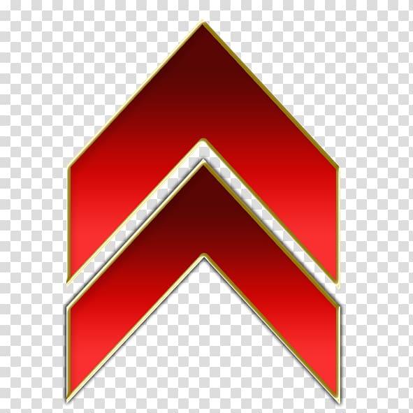 Arrow MIME Internet media type, Arrow transparent background.