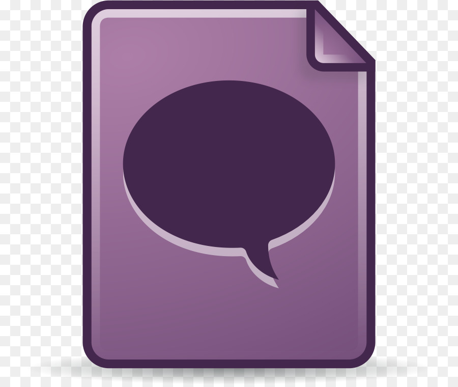 Clip art Symbol Vector graphics Portable Network Graphics.