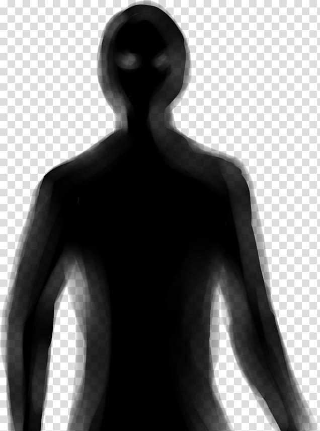 Ghost Shadow Internet media type MIME, Ghost transparent.