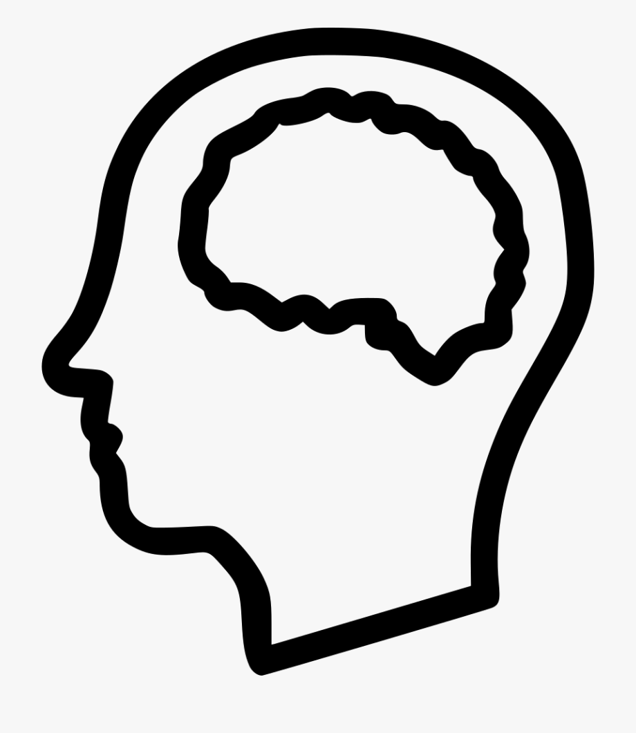King Brain Head Mind Comments.