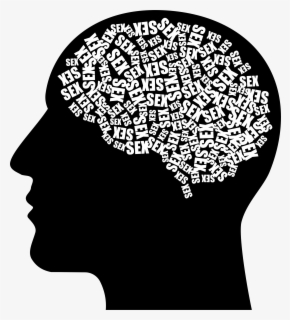 Free Mind Clip Art with No Background.