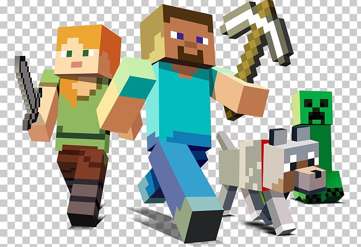 Minecraft PNG, Clipart, Minecraft Free PNG Download.