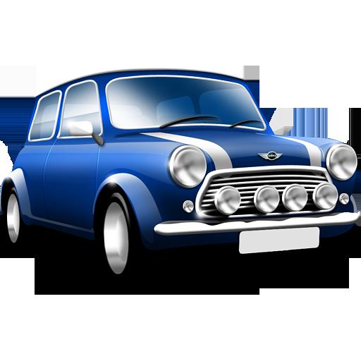 Cartoon Car Clip Art ClipArt Best.
