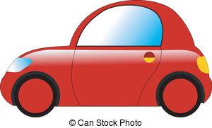 Mini car Clipart and Stock Illustrations. 2,372 Mini car vector.