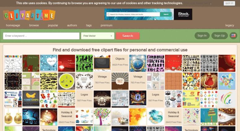 Access designmoo.com. Free Clipart, Illustrations, Graphics.