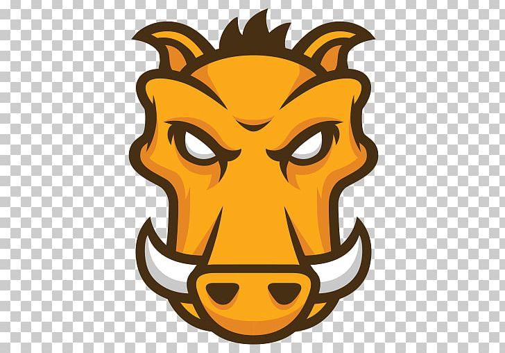 Grunt Gulp.js Npm Minification Software Build PNG, Clipart.